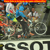 Rotterdam WK 12-16jaar 24-07-2014 00009