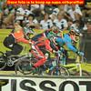 Rotterdam WK 12-16jaar 24-07-2014 00015