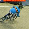 Rotterdam WK 17+ - Masters 23-07-2014 00010