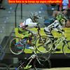 Rotterdam WK  5-11 jaar 24-07-2014 00007