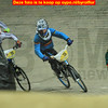 Rotterdam WK  5-11 jaar 24-07-2014 00016