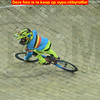 Rotterdam WK  5-11 jaar 24-07-2014 00005
