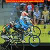 Rotterdam WK  5-11 jaar 24-07-2014 00015