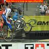 Rotterdam WK  5-11 jaar 24-07-2014 00254