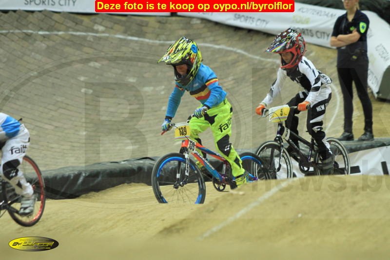 Rotterdam WK  5-11 jaar 24-07-2014 00001