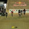 Rotterdam WK junior-elite men-women finals 27-07-2014 00017