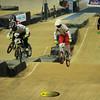 Rotterdam WK junior-elite men-women finals 27-07-2014 00018