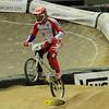 Rotterdam WK  junior-elite men-women training  25-07-2014 00003