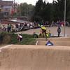Aarschot Flanderscup #6 - Vlaams-Brabants Kampioenschap 26-10-2014 blok2 3de manche reeks03