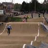 Aarschot Flanderscup #6 - Vlaams-Brabants Kampioenschap 26-10-2014 blok2 3de manche reeks04