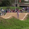 Aarschot Flanderscup #6 - Vlaams-Brabants Kampioenschap 26-10-2014 blok2 3de manche reeks09