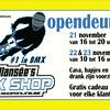 Aarschot Flanderscup #6 - Vlaams-Brabants Kampioenschap 26-10-2014 blok2 3de manche reeks20