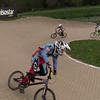 Aarschot Flanderscup #6 - Vlaams-Brabants Kampioenschap 26-10-2014 blok2 3de manche reeks07