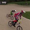 Aarschot Flanderscup #6 - Vlaams-Brabants Kampioenschap 26-10-2014 blok2 3de manche reeks19