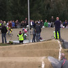 Aarschot Flanderscup #6 - Vlaams-Brabants Kampioenschap 26-10-2014 blok2 Finale03