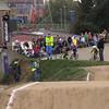Aarschot Flanderscup #6 - Vlaams-Brabants Kampioenschap 26-10-2014 blok2 Finale02
