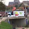 Aarschot Flanderscup #6 - Vlaams-Brabants Kampioenschap 26-10-2014 blok2 Finale04