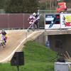 Aarschot Flanderscup #6 - Vlaams-Brabants Kampioenschap 26-10-2014 blok2 Finale05