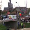 Aarschot Flanderscup #6 - Vlaams-Brabants Kampioenschap 26-10-2014 blok2 Finale06