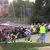 Aarschot Flanderscup #6 - Vlaams-Brabants Kampioenschap 26-10-2014 blok2 Finale07