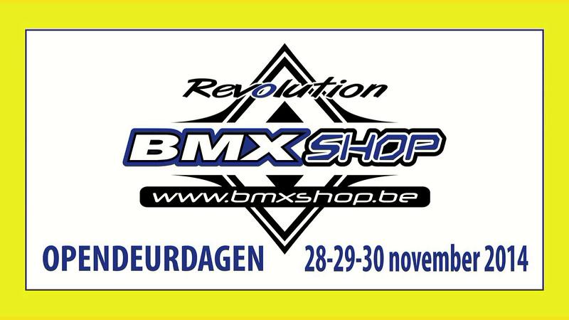 Aarschot Topcompetitie #8  19-10-2014 blok1 Finale01