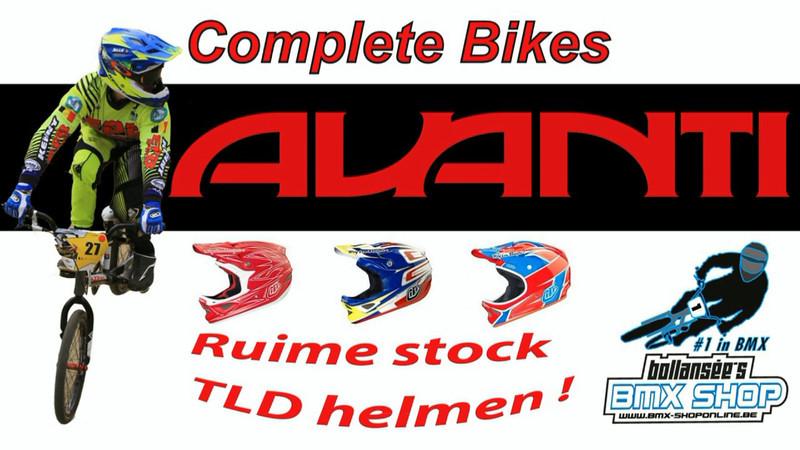 Gent(The BMX Stars) Flanderscup#1 + Oost-Vlaams Kampioenschap 13-04-2014  Blok1 3de manche reeks01