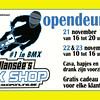 Ravels Vlaams Kampioenschap 05-10-2014 blok1 Finale02