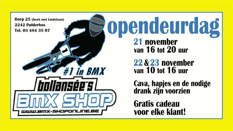 Ravels Vlaams Kampioenschap 05-10-2014 blok1 Finale01