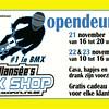 Ravels Vlaams Kampioenschap 05-10-2014 blok2 3de manche reeks10