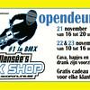 Ravels Vlaams Kampioenschap 05-10-2014 blok2 3de manche reeks01