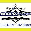 Zolder 3 Nationscup 13-09-2014 3de manche race02