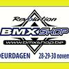 Zolder 3 Nationscup 14-09-2014 blok1 3de manche race10