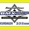 Zolder 3 Nationscup 14-09-2014 blok1 3de manche race03