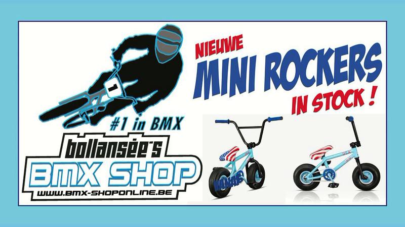 Zolder Flanderscup5 - Limburgs Kampioenschap 28-09-2014 blok2 3de manche reeks01