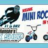 Zolder Flanderscup5 - Limburgs Kampioenschap 28-09-2014 blok2 3de manche reeks20
