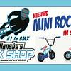 Zolder Flanderscup5 - Limburgs Kampioenschap 28-09-2014 blok2 3de manche reeks02