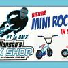 Zolder Flanderscup5 - Limburgs Kampioenschap 28-09-2014 blok2 3de manche reeks16