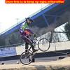 Wilrijk Promo 16-03-2014 00013