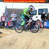 Wilrijk Promo 16-03-2014 00015