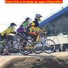 Wilrijk Promo 16-03-2014 00003