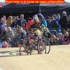 Wilrijk Promo 16-03-2014 00254