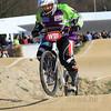 Wilrijk Promo 16-03-2014 00007