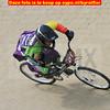 Wilrijk(BMX Edegem) Antwerps Kampioenschap 27-04-2014  00016