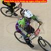 Wilrijk(BMX Edegem) Antwerps Kampioenschap 27-04-2014  00006
