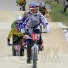 Wilrijk(BMX Edegem) Antwerps Kampioenschap 27-04-2014  00007