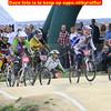 Wilrijk(BMX Edegem) Antwerps Kampioenschap 27-04-2014  00002