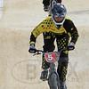 Wilrijk(BMX Edegem) Antwerps Kampioenschap 27-04-2014  00009