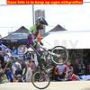 Wilrijk(BMX Edegem) Antwerps Kampioenschap 27-04-2014  00015