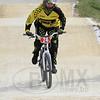 Wilrijk(BMX Edegem) Antwerps Kampioenschap 27-04-2014  00012