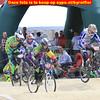 Wilrijk(BMX Edegem) Antwerps Kampioenschap 27-04-2014  00014